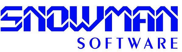 Snowman Software